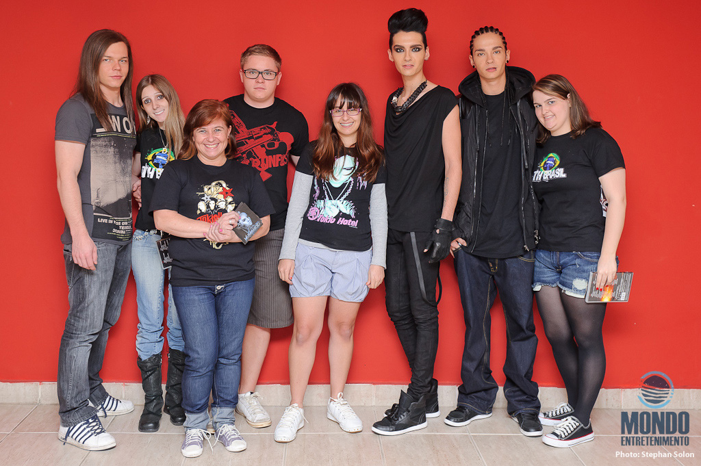 tokio hotel coloring pages - photo#29